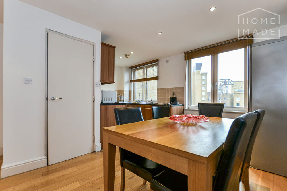 110a-three-colt-street-dining-kitchen